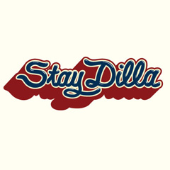 Stay Dilla